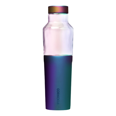 Corkcicle Prism Hybrid Canteen